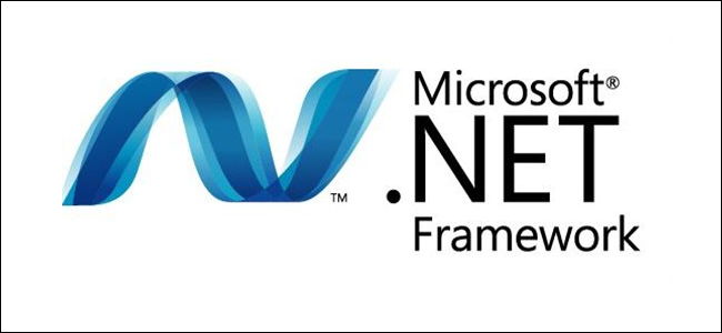 Windows 7 .NET Framework 開啟及安裝
